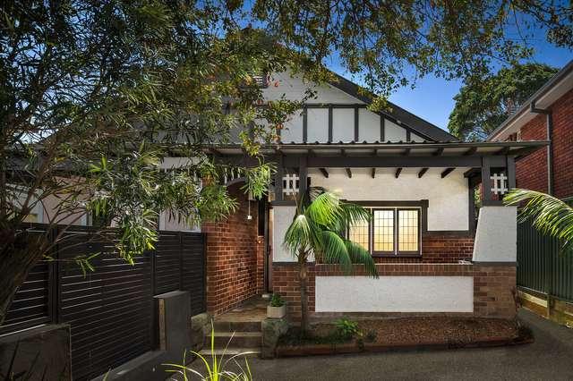 7 Torwood Street, Sans Souci NSW 2219