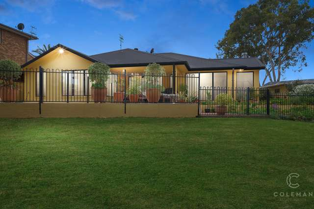 28 Kyong Avenue, Buff Point NSW 2262