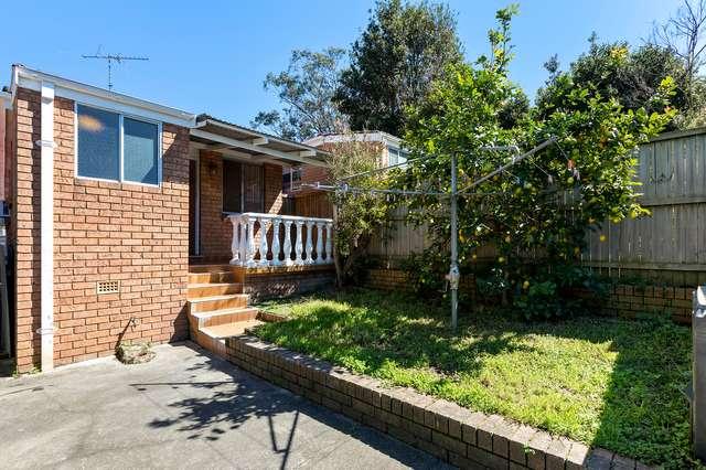 89 Charles Street, Lilyfield NSW 2040