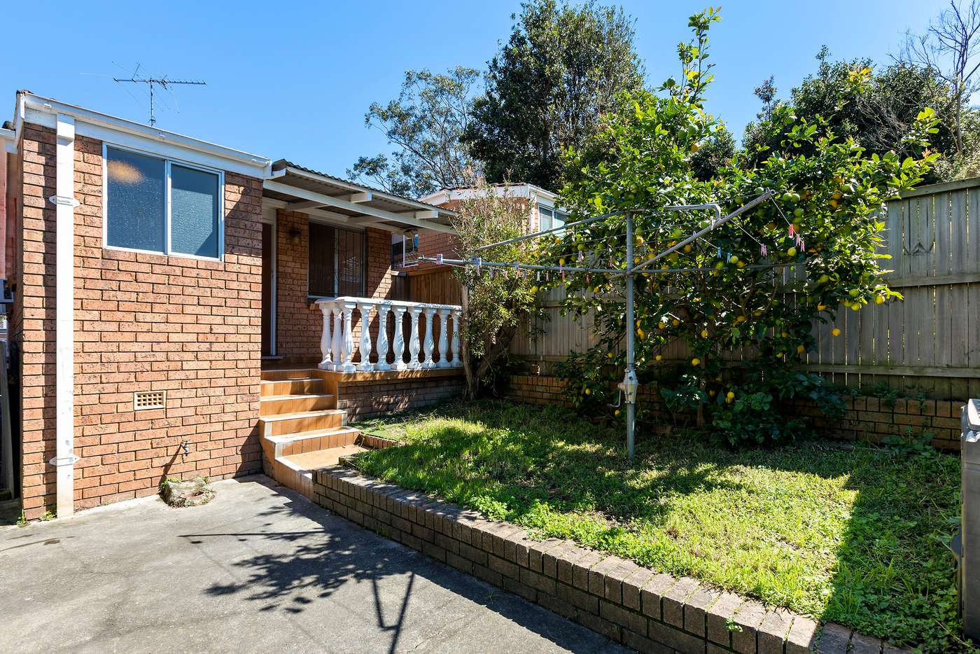 Main view of Homely house listing, 89 Charles Street, Lilyfield NSW 2040