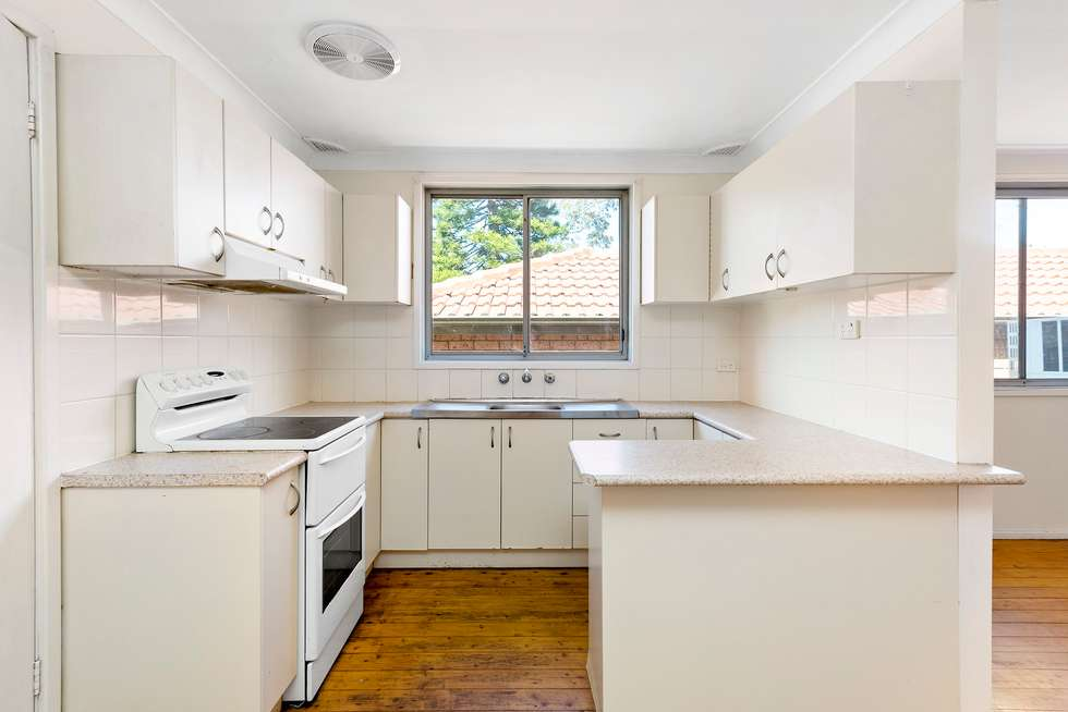 Second view of Homely house listing, 89 Charles Street, Lilyfield NSW 2040