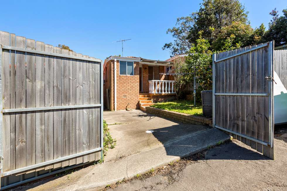 Third view of Homely house listing, 89 Charles Street, Lilyfield NSW 2040