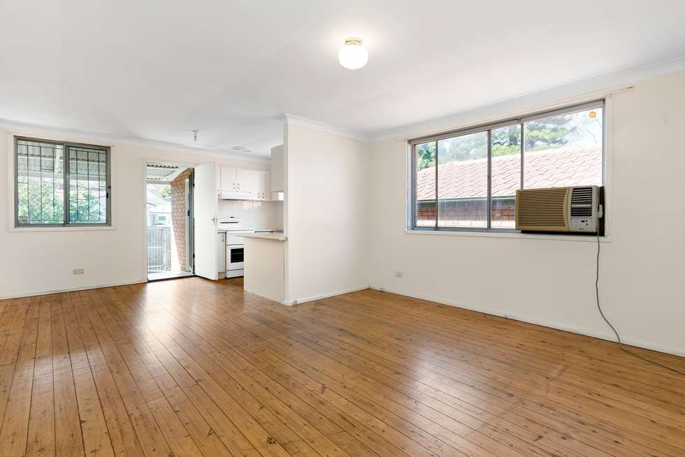 Fourth view of Homely house listing, 89 Charles Street, Lilyfield NSW 2040