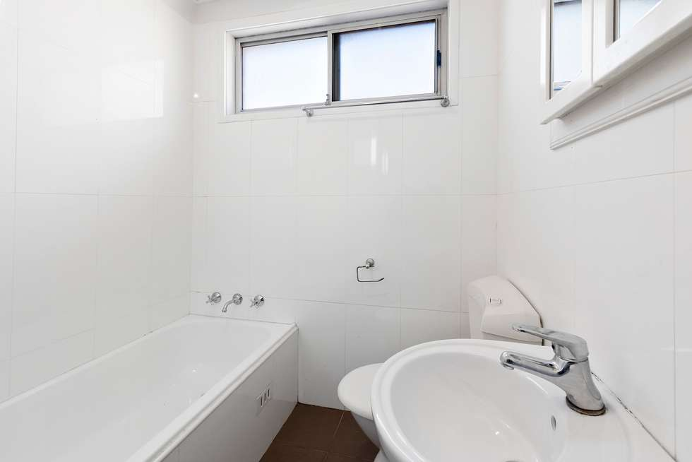 Fifth view of Homely house listing, 89 Charles Street, Lilyfield NSW 2040