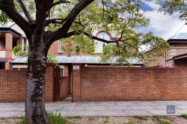 28 Mann Terrace, North Adelaide SA 5006