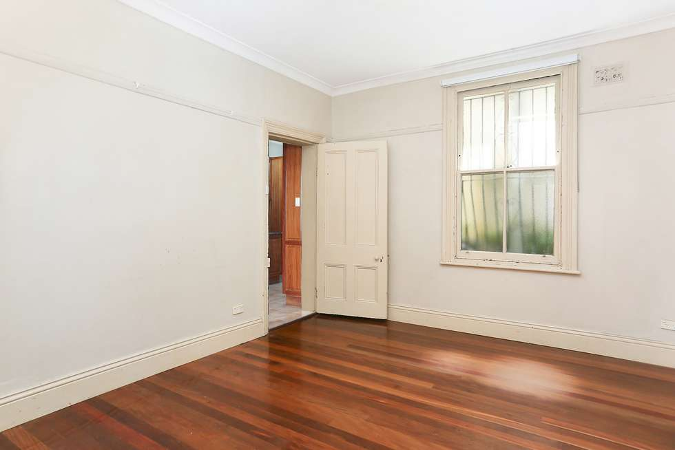 Third view of Homely unit listing, 4/371 Glebe Point Road, Glebe NSW 2037