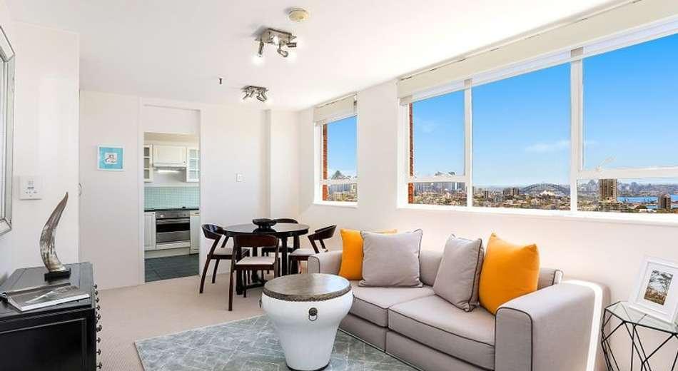 62/8-14 Fullerton Street, Woollahra NSW 2025