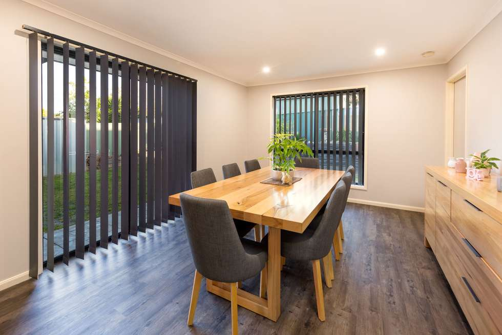Fourth view of Homely house listing, 22 Samantha Terrace, Wodonga VIC 3690