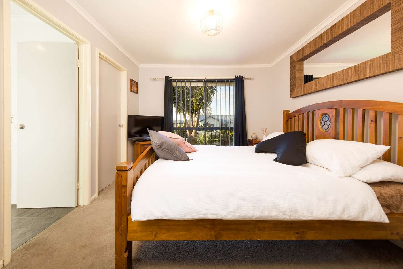 Sixth view of Homely house listing, 22 Samantha Terrace, Wodonga VIC 3690