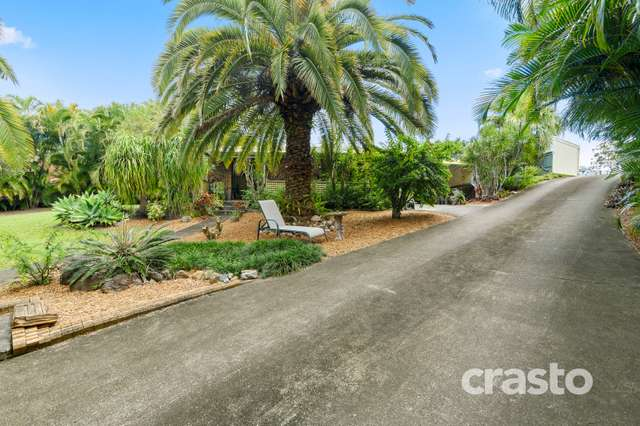 5 Curragh Court, Worongary QLD 4213