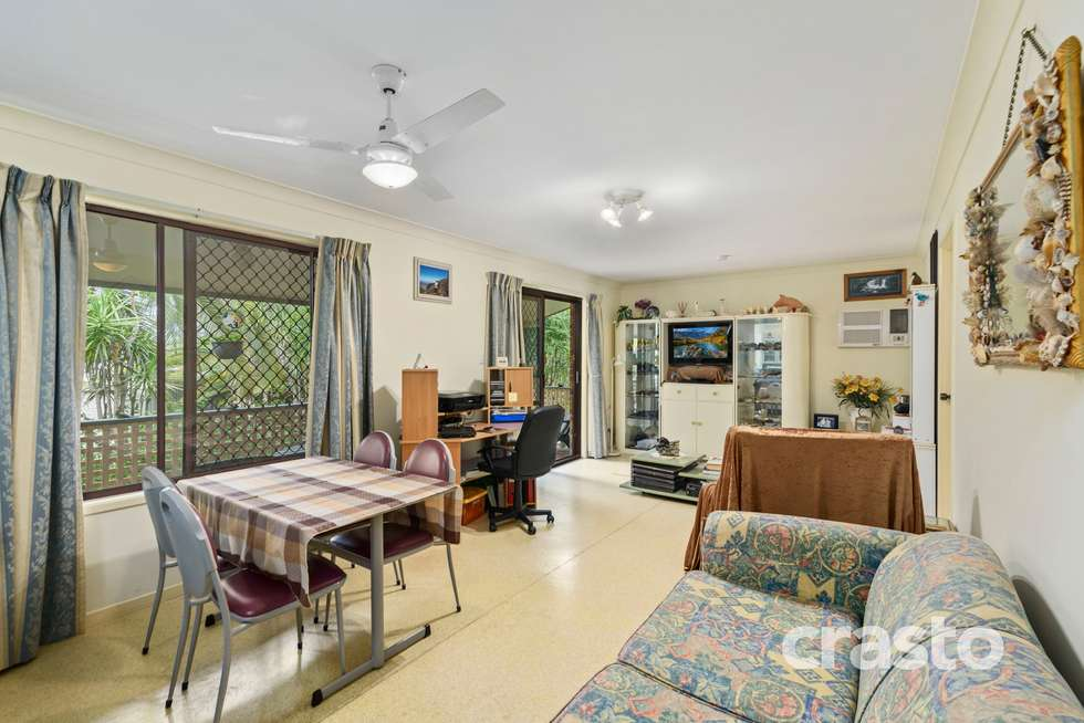 Third view of Homely house listing, 5 Curragh Court, Worongary QLD 4213