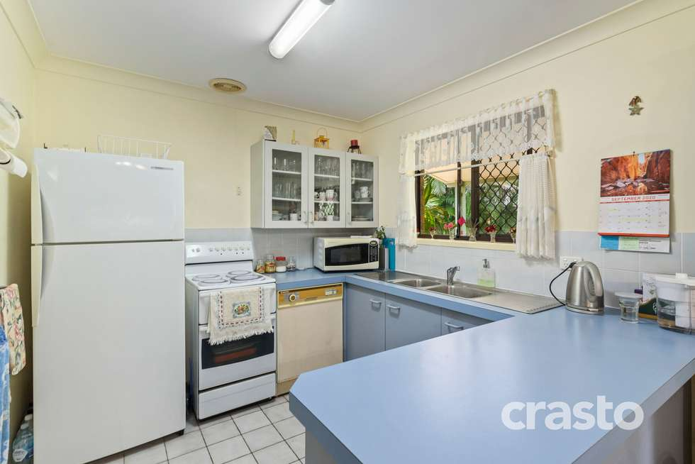 Fourth view of Homely house listing, 5 Curragh Court, Worongary QLD 4213