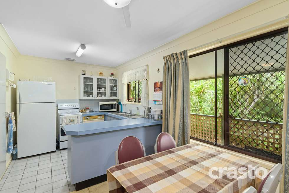 Fifth view of Homely house listing, 5 Curragh Court, Worongary QLD 4213