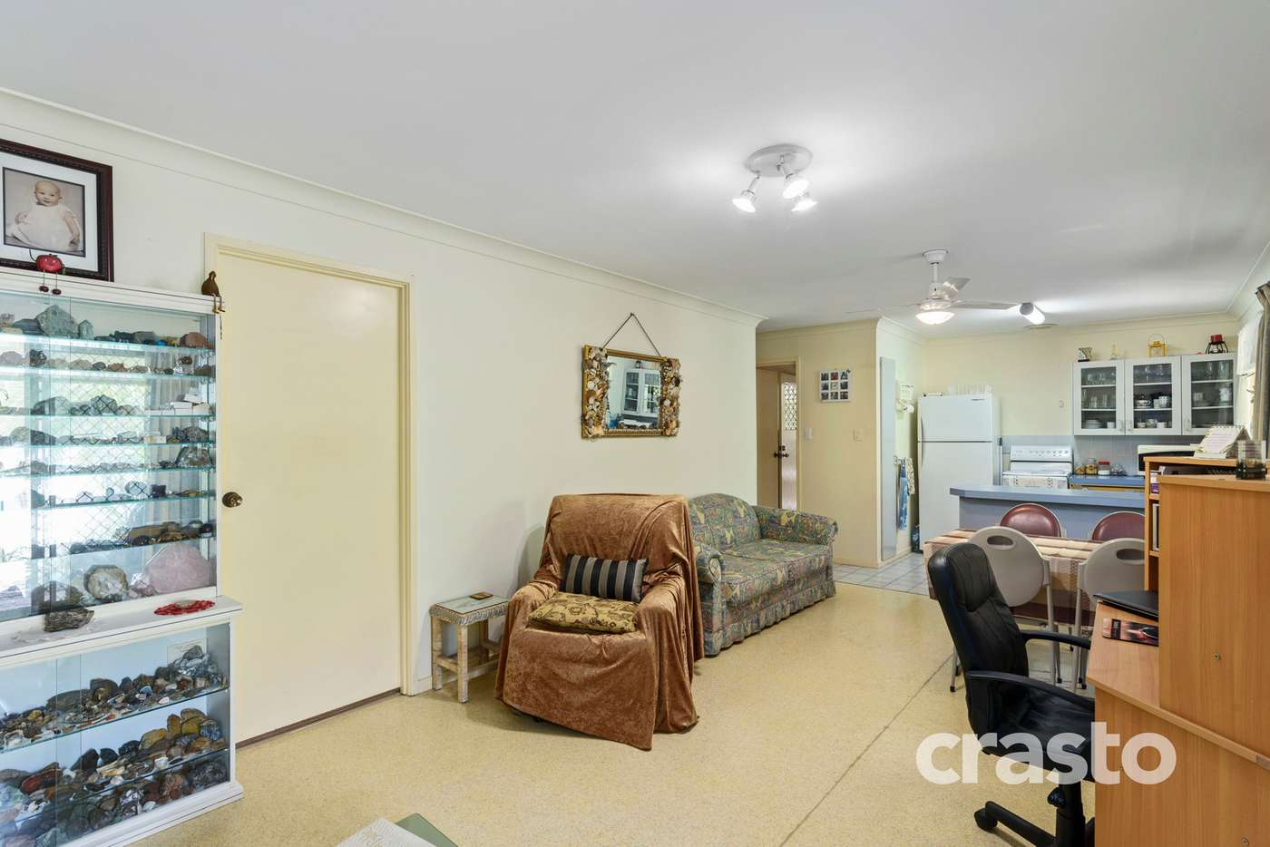 Sixth view of Homely house listing, 5 Curragh Court, Worongary QLD 4213