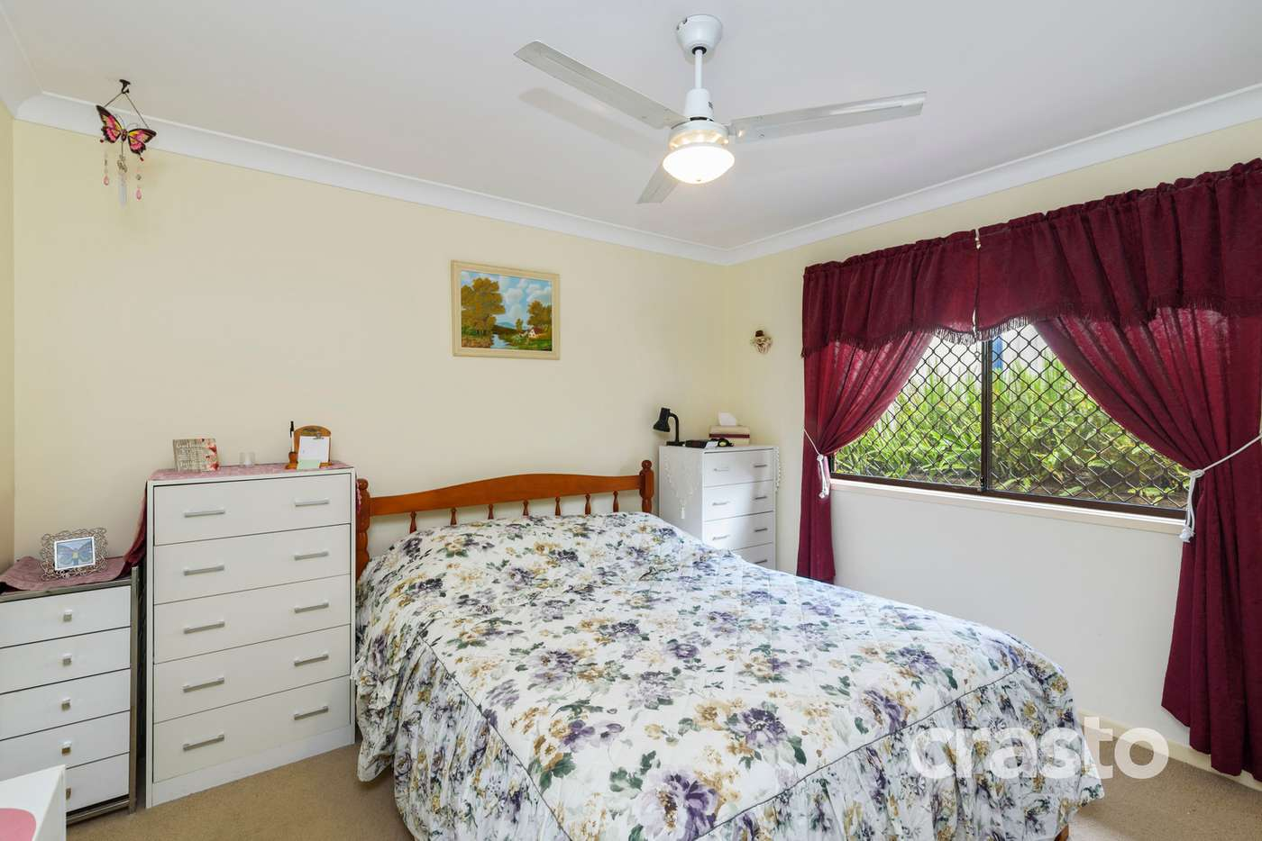 Seventh view of Homely house listing, 5 Curragh Court, Worongary QLD 4213