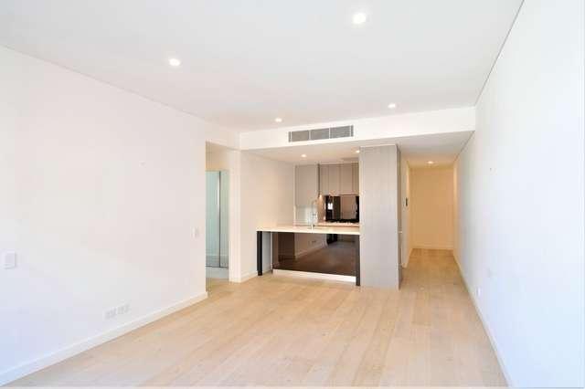 107/1 Victoria Street, Roseville NSW 2069
