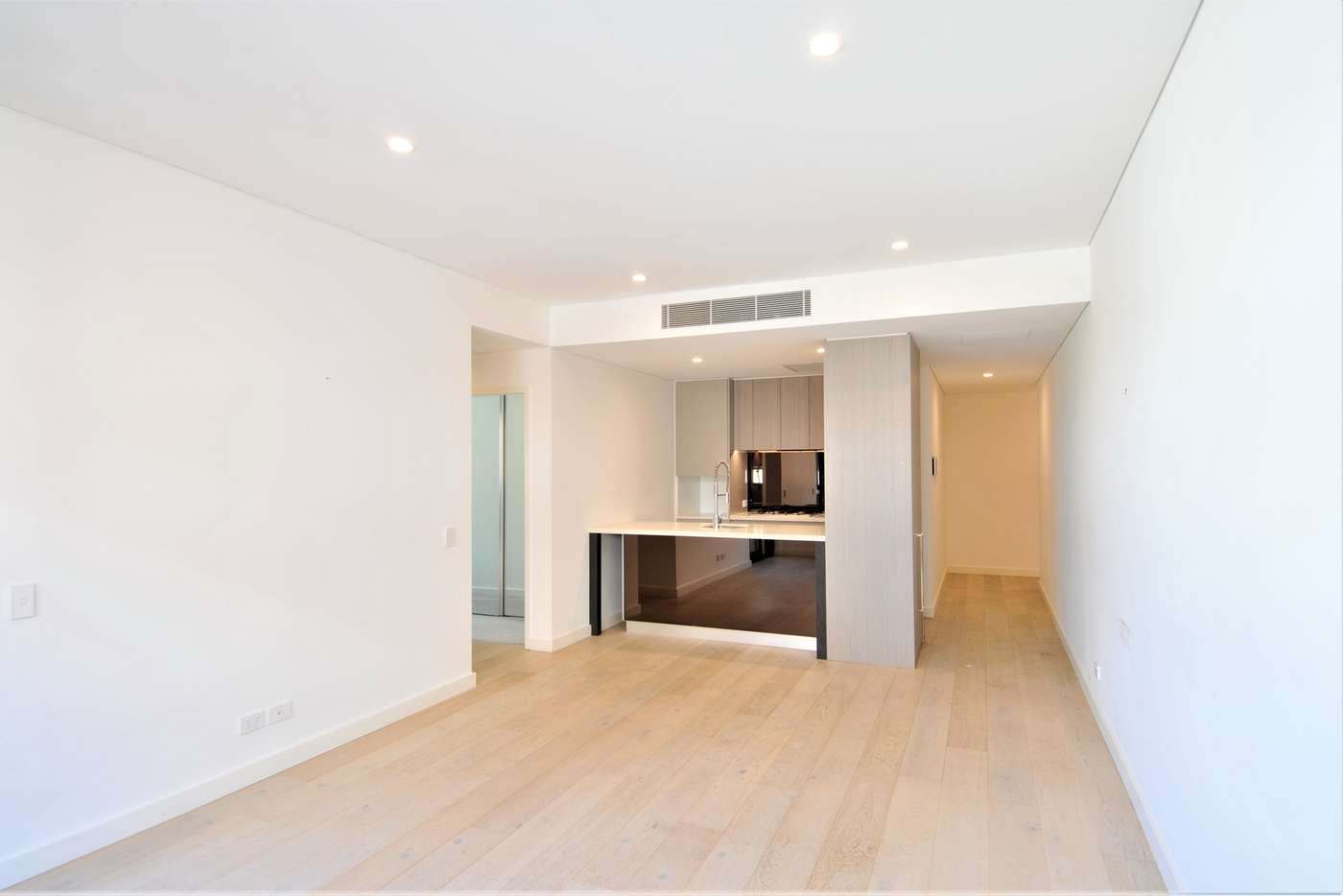 Main view of Homely apartment listing, 107/1 Victoria Street, Roseville NSW 2069