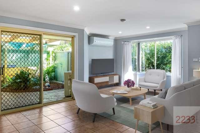 8A Lilac Street, Loftus NSW 2232