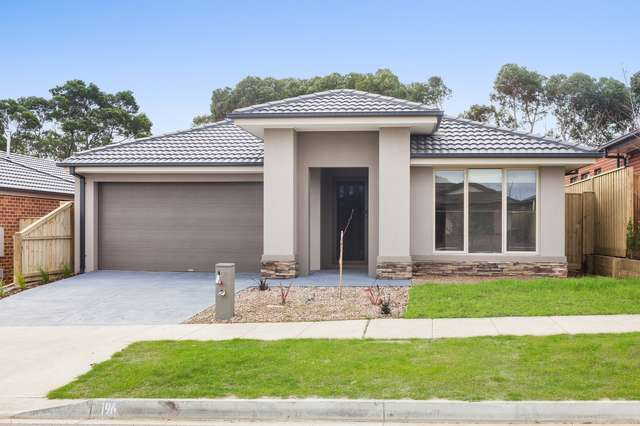 51 Stonebridge Road, Drysdale VIC 3222