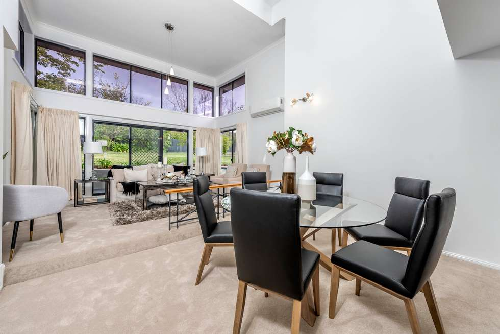 Fourth view of Homely house listing, 65 Morella Avenue, Jerrabomberra NSW 2619