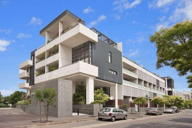 1307/93 MacDonald Street, Erskineville NSW 2043