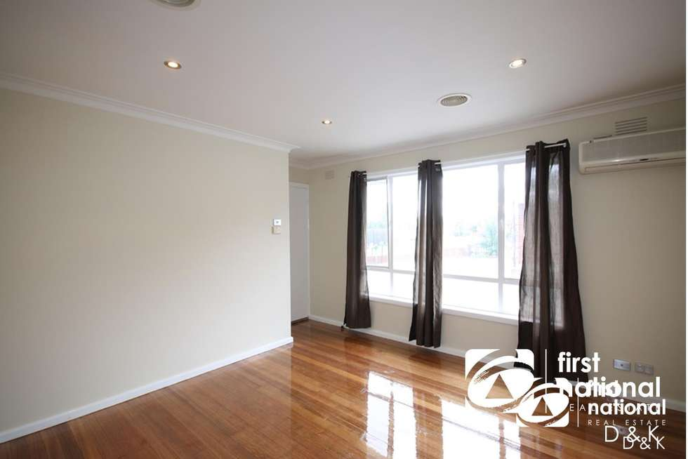 Second view of Homely unit listing, 1/2 Smart Street, Sunshine West VIC 3020