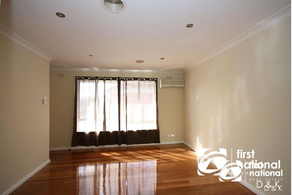 Third view of Homely unit listing, 1/2 Smart Street, Sunshine West VIC 3020