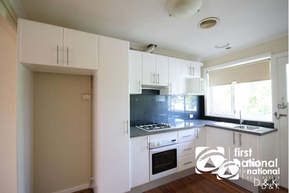 Fifth view of Homely unit listing, 1/2 Smart Street, Sunshine West VIC 3020