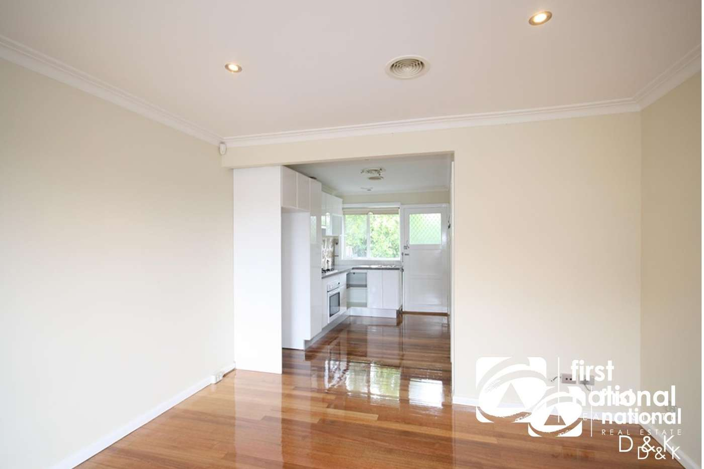 Sixth view of Homely unit listing, 1/2 Smart Street, Sunshine West VIC 3020