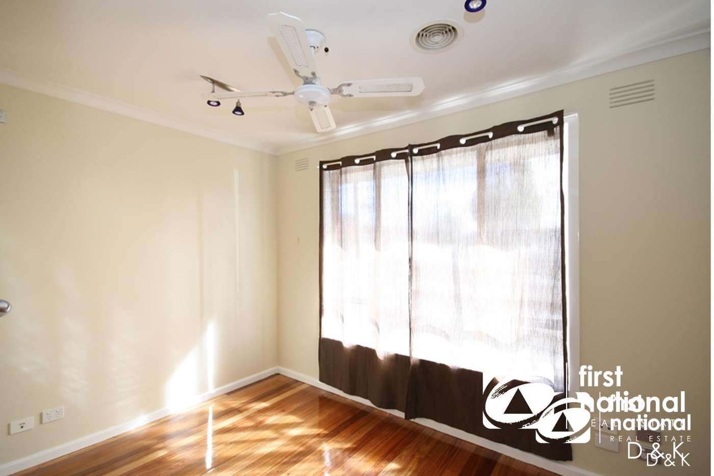 Seventh view of Homely unit listing, 1/2 Smart Street, Sunshine West VIC 3020