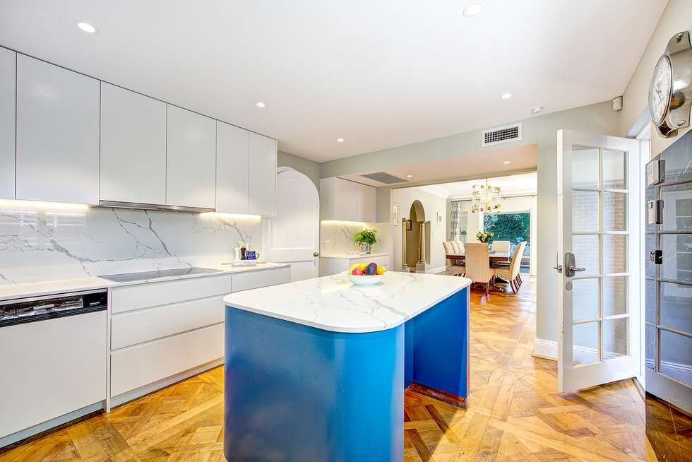 Fourth view of Homely house listing, 14 King Edward Street, Pymble NSW 2073