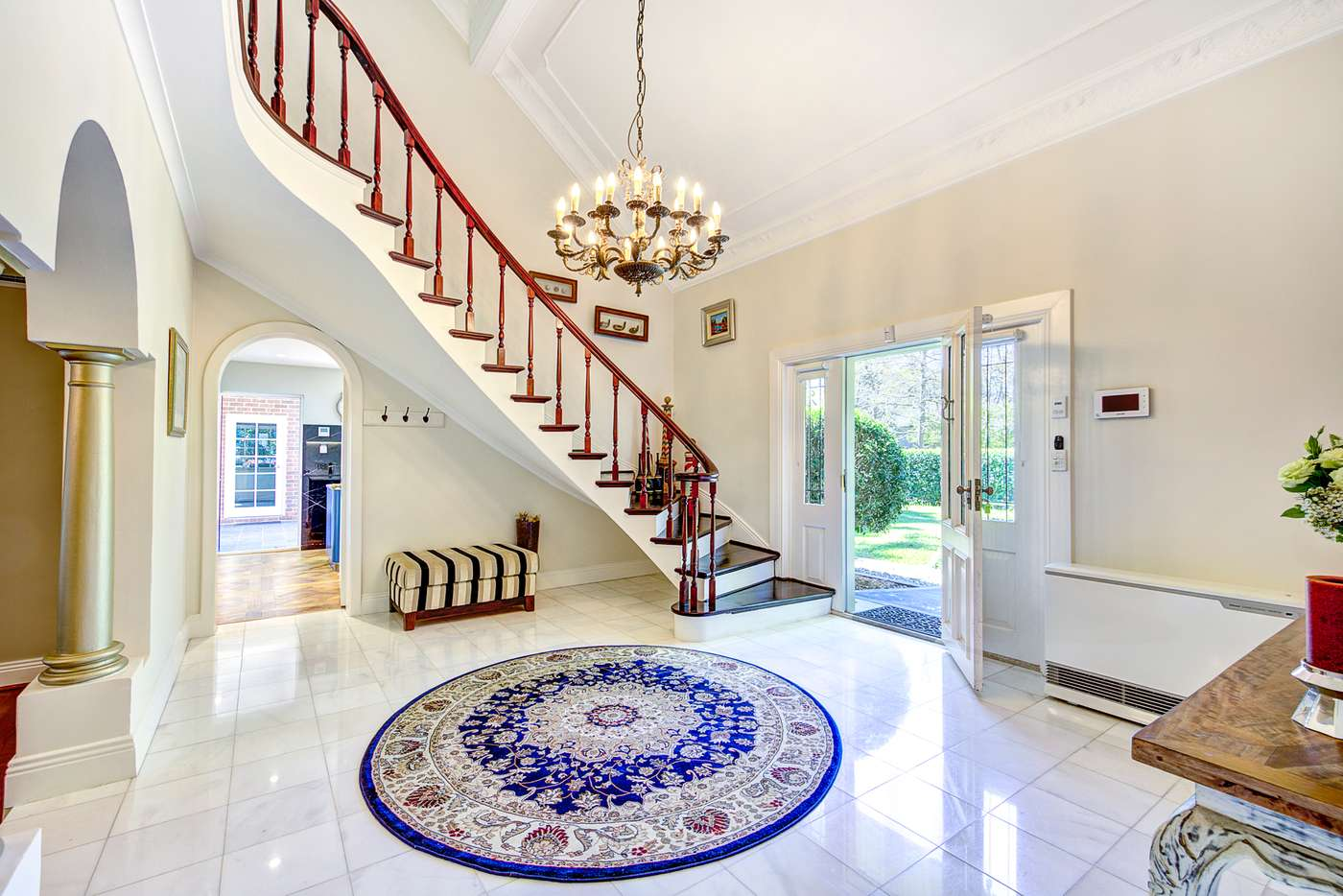 Sixth view of Homely house listing, 14 King Edward Street, Pymble NSW 2073