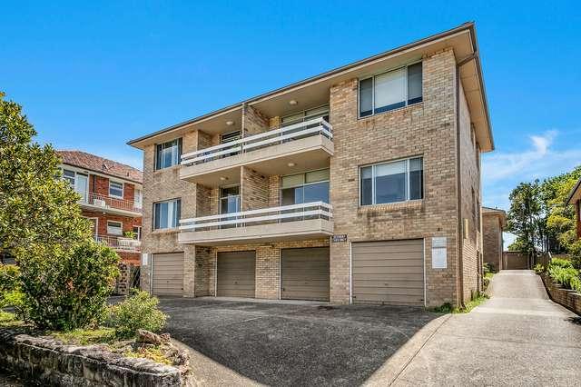 4/2 Monomeeth Street, Bexley NSW 2207