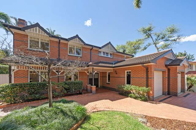 19 The Cloisters, St Ives NSW 2075