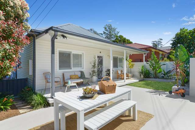 111 Mount Keira Road, West Wollongong NSW 2500