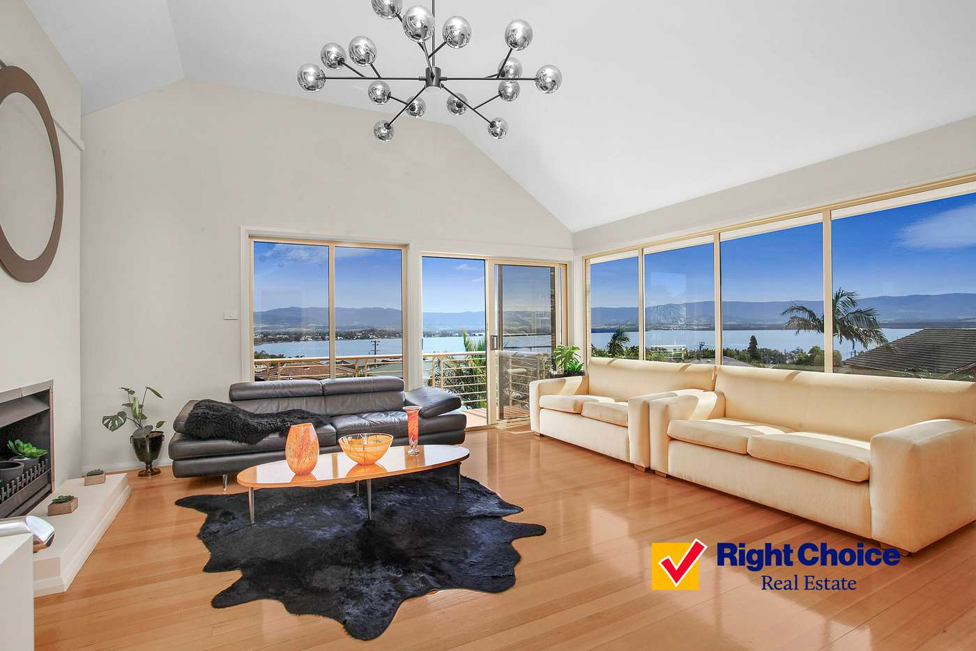 Sixth view of Homely house listing, 90 Cuthbert Drive, Mount Warrigal NSW 2528