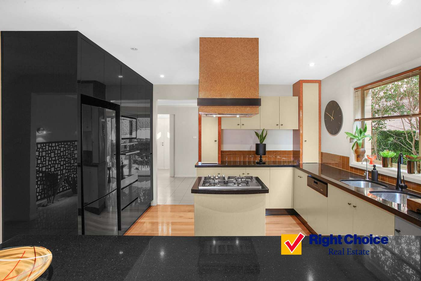 Seventh view of Homely house listing, 90 Cuthbert Drive, Mount Warrigal NSW 2528