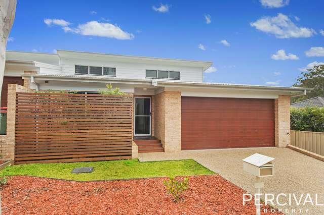2/25 Kingfisher Road, Port Macquarie NSW 2444