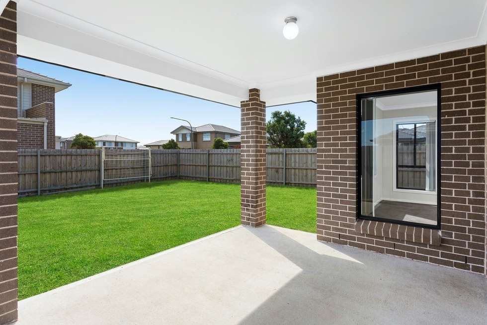 Fourth view of Homely house listing, 18 Fortunato Street, Schofields NSW 2762