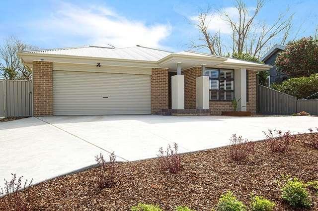24 Low Street, Mount Kuring-gai NSW 2080