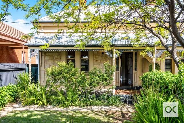 81A Gladstone Road, Mile End SA 5031