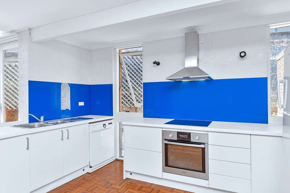 Third view of Homely unit listing, 26a Beatty Street, Balgowlah Heights NSW 2093