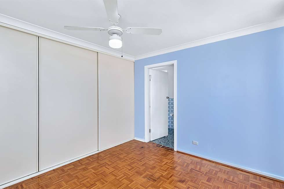 Fourth view of Homely unit listing, 26a Beatty Street, Balgowlah Heights NSW 2093