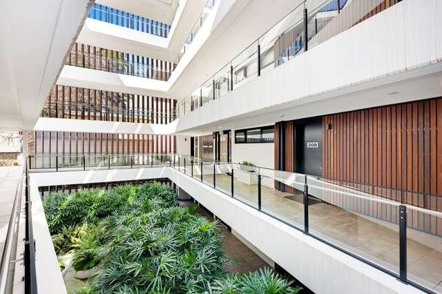 Level 2/206/5 Birdwood Avenue, Lane Cove NSW 2066