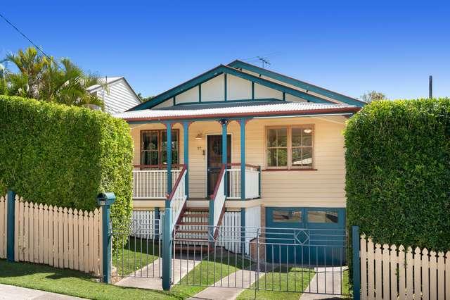 37 Newdegate Street, Greenslopes QLD 4120