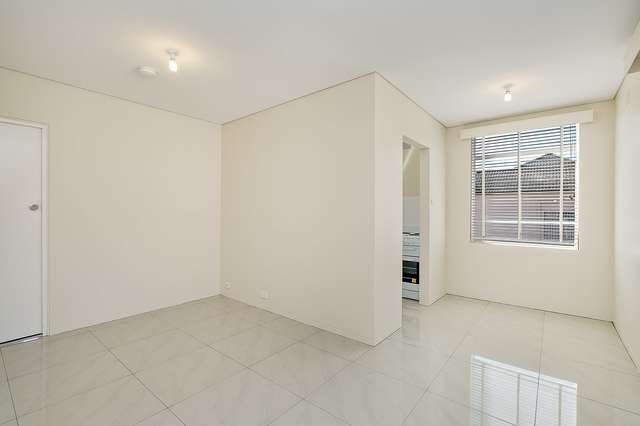 1/253 Queen Street, Concord West NSW 2138