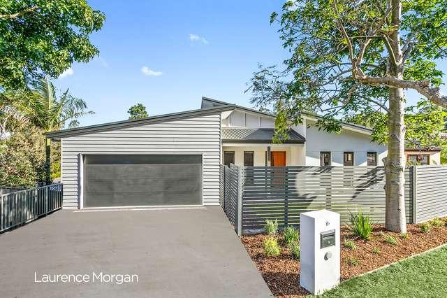 15 Binda Street, Keiraville NSW 2500