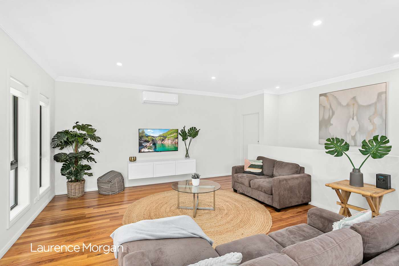 Sixth view of Homely house listing, 15 Binda Street, Keiraville NSW 2500