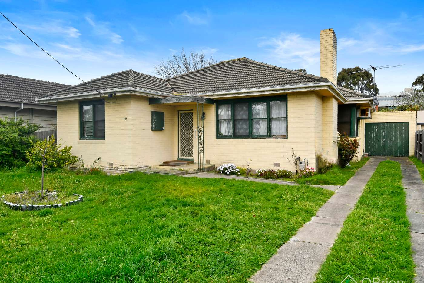 Main view of Homely house listing, 30 Kelso Street, Frankston VIC 3199