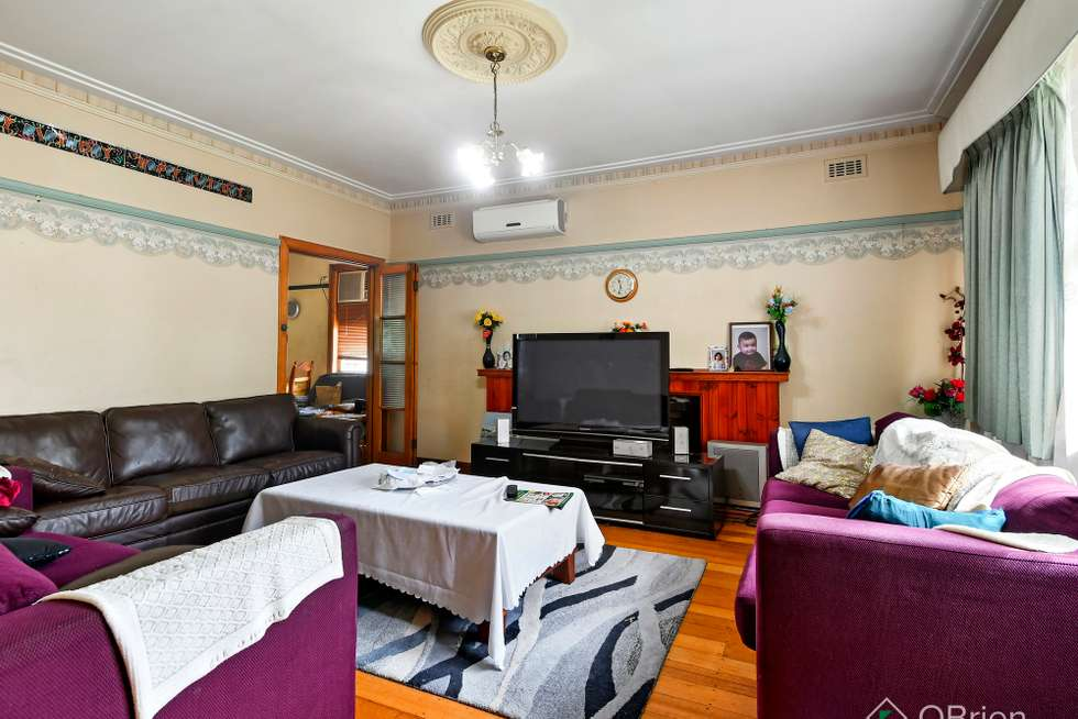 Third view of Homely house listing, 30 Kelso Street, Frankston VIC 3199